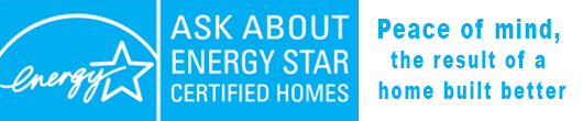 Energy Star Banner copy